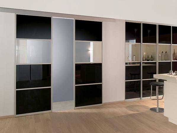 busam k chen e k in grenzach wyhlen rheinfelden basel k chenstudio innenausbau. Black Bedroom Furniture Sets. Home Design Ideas